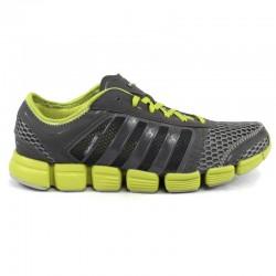 Adidas Clima Oscillations M - G47658
