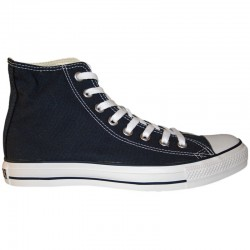 Trampki Converse All Star Hi - M9622