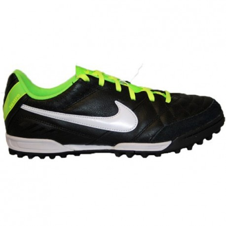 Nike Tiempo Natural Jr IV LTR TF