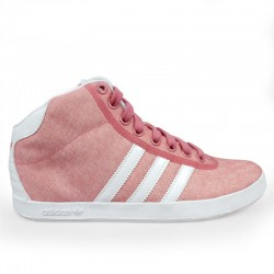 Adidas Adi Court Super MID W - V24227