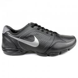Nike Air Toukol III - 525726 001