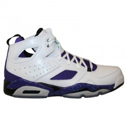 Nike Air Jordan FLTCLB 91