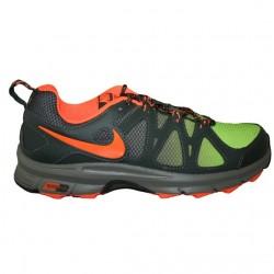 Nike Air Alvord