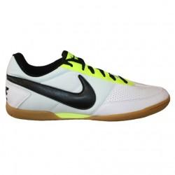 Nike Davinho Halówki -580452 107