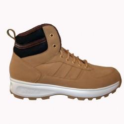 Adidas Chasker Winter Boot- G95583