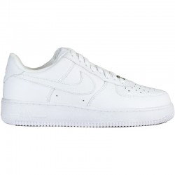 Nike Air Force 1' 07- 315122 111