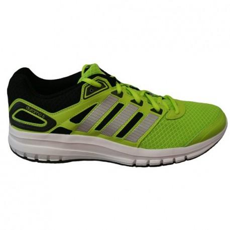 Adidas Duramo 6 M - F32233