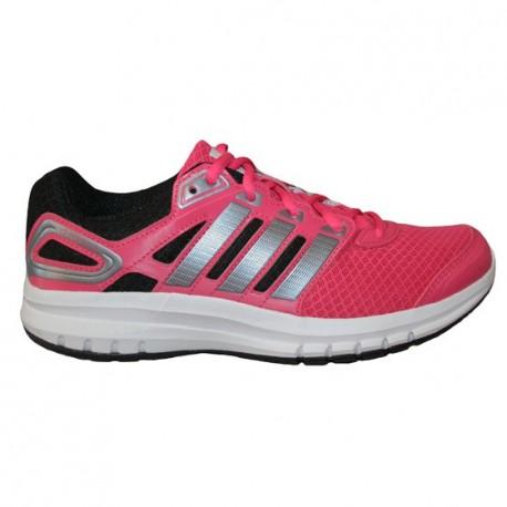 Adidas Duramo 6 W- D66480