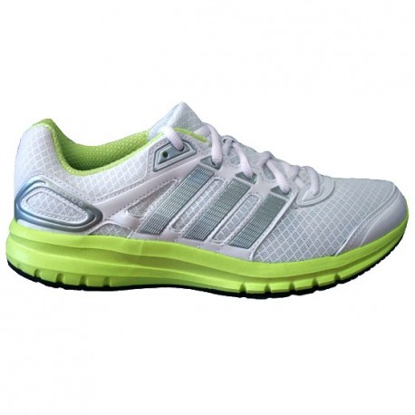 Adidas Duramo 6 W- D66481