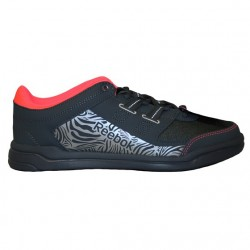 Reebok Dance Urmelody Low RS- V58867