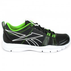 Reebok Trainfusion RS 2.0 - V55801