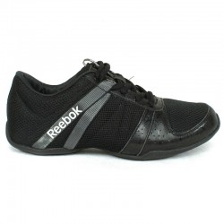 Reebok Dance Urrhythm RS 2.0 - M42722