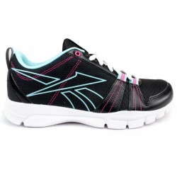 Reebok Trainfusion RS 2.0 - V58900