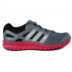 Adidas Duramo 6 W - D66479
