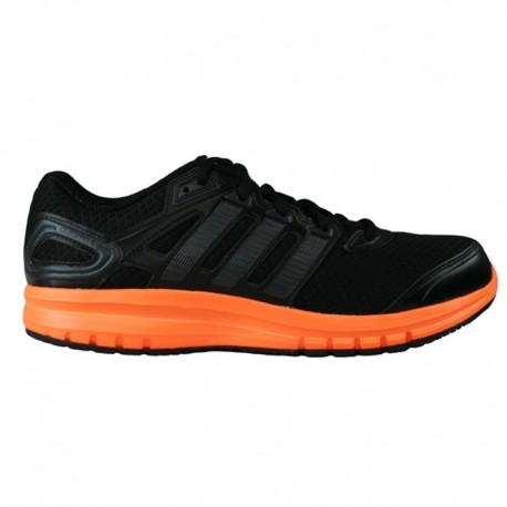 Adidas Duramo 6 K - F32722
