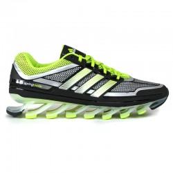 Adidas Springblade M - G98612