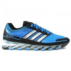 Adidas Springblade M - G98611