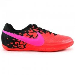 Nike Elastico Jr II - 579797 860