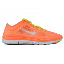 Nike Free 5.0 TR FIT 4 WMNS - 629496 800