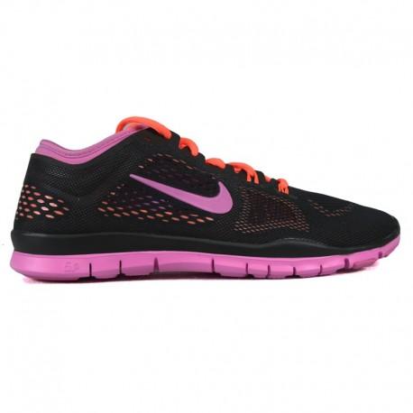 Nike Free 5.0 TR FIT 4 WMNS - 629496 002