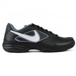 Nike Air Affect VI - 629949 001