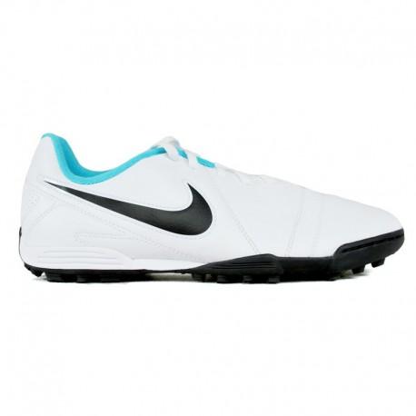 Nike CTR360 Enganche III TF Jr - 525163 104