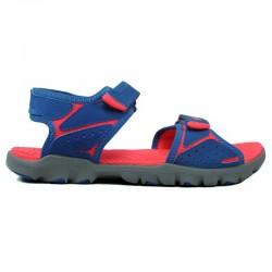 Nike Santiam 5 GS - 344631 401