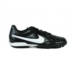 Nike Tiempo Rio Jr II TF - 631524 010