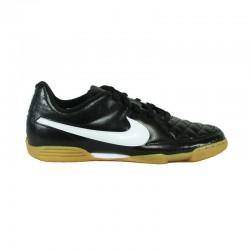 Nike Tiempo Rio Jr II IC - 631526 010