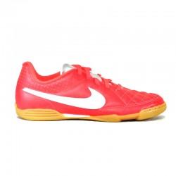 Nike Tiempo Rio Jr II IC - 631526 810