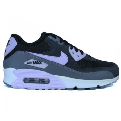Nike Air Max WMNS 90 Essential - 616730 002