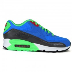 Airmaxy  Buty Nike Air Max 90 Essential 537384 404