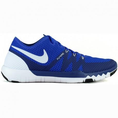 Nike Free Trainer 3.0 V3 705270 414