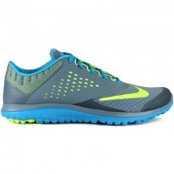 Nike FS Lite Run 2 685266 402