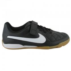 Nike Tiempo JR V4 IC - 658103 010