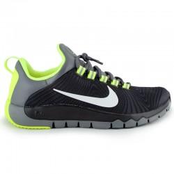 Nike Free Trainer 5.0 V5 - 644671 017