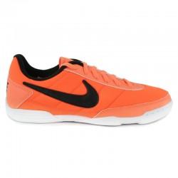 Nike Davinho JR - 580450 808