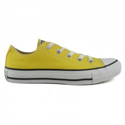 Trampki Converse All Star LOW - 147134C