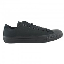 Trampki Converse All Star - M5039