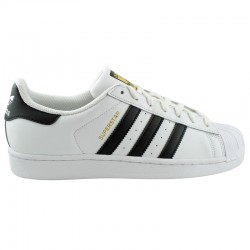 Adidas Superstar J - C77154