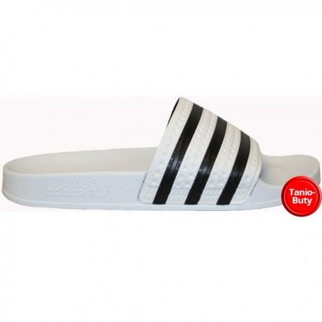 Klapki sportowe Adidas Adilette