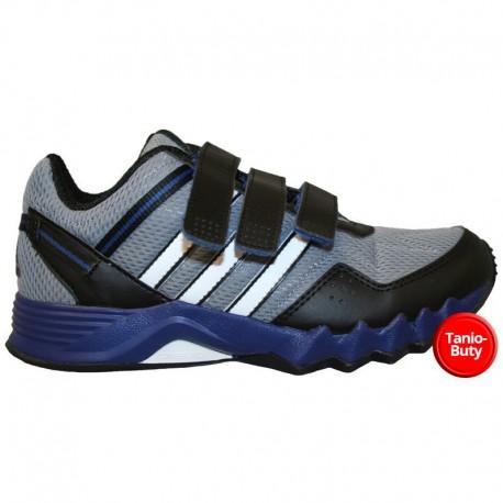 Obuwie trailowe Adidas Adifaito
