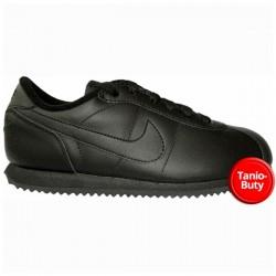 Nike Cortez PS 316811 001