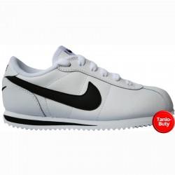 Nike Cortez '07 PS 316811 101