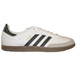 Adidas Samba -G17102