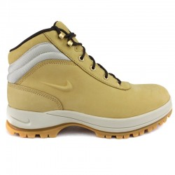Buty sportowe - Nike Mandara - 333667 721