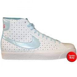Nike Blazer MID GS 325064 142