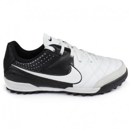 Nike Tiempo Natural IV JR -509084 105