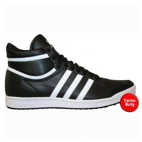 Adidas Top Ten HI Sleek G14822