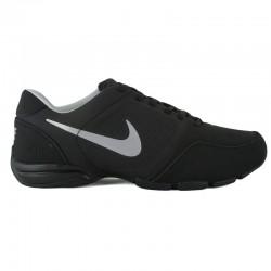 Nike Air Toukol III - 525726 006